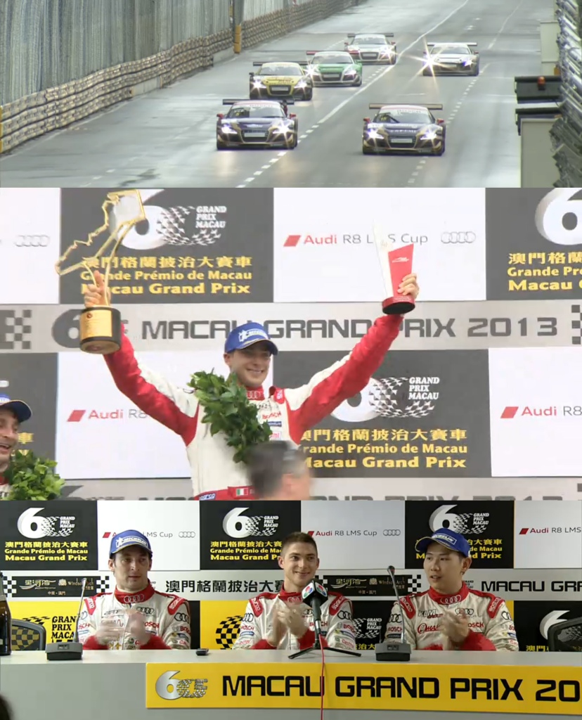 Audi_Macau_R8_Finish