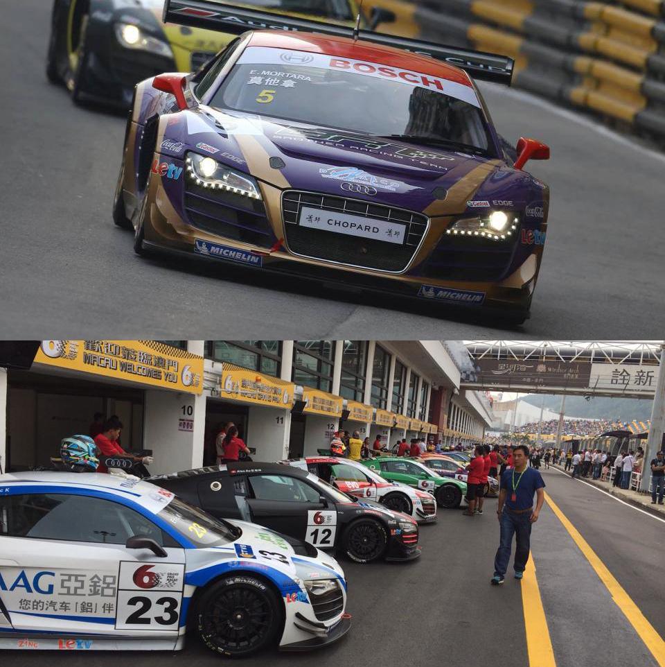 Macau_GP_Audi_Q