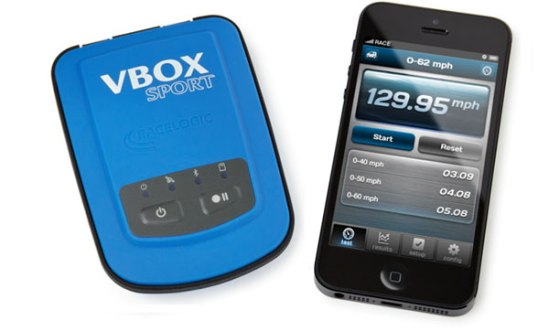 VBOX-Sport_iphone__89448_zoom