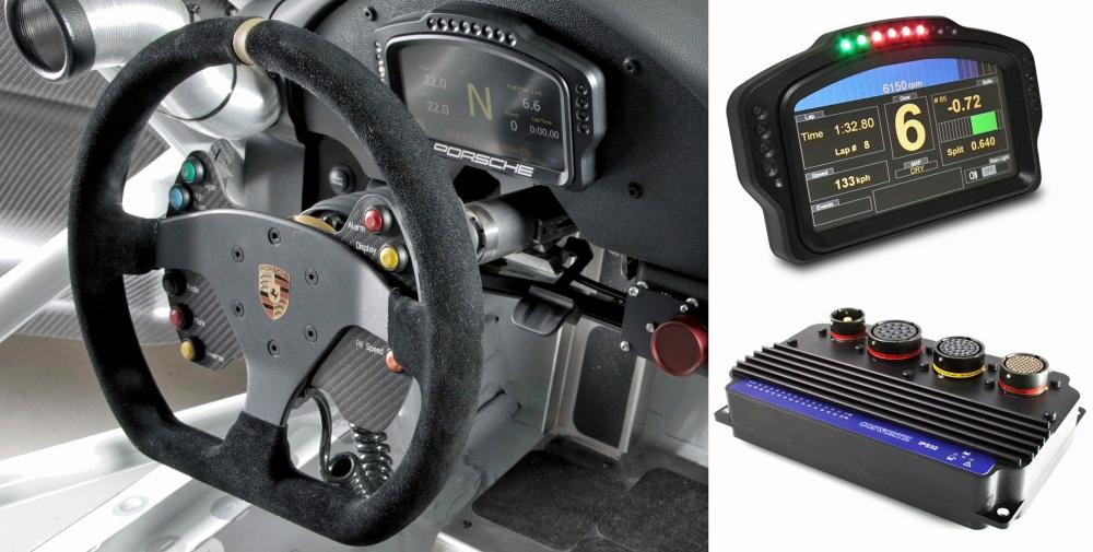 Porsche-911-GT3-Cup-A