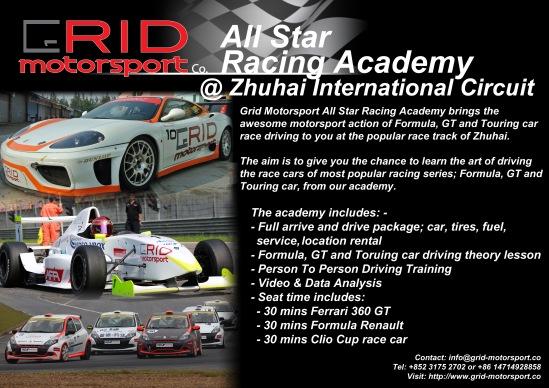 Grid_AllStar_Academy2014_B
