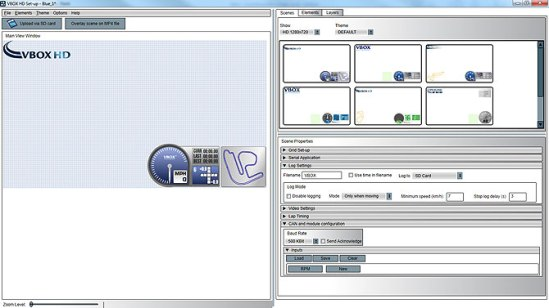 VBHD-Setup1