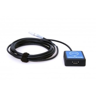 USB-logger-RLACS237-2-500x500