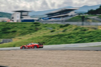 Fuji++-+Ferrari+challenge+APA