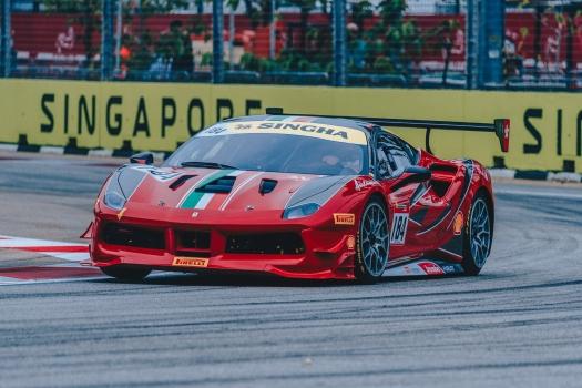 Ferrari_Challenge_R6_Sat_0022