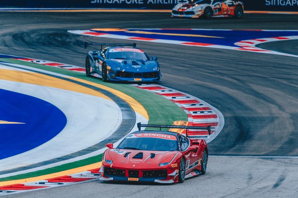 Ferrari_Challenge_R6_Sat_0031