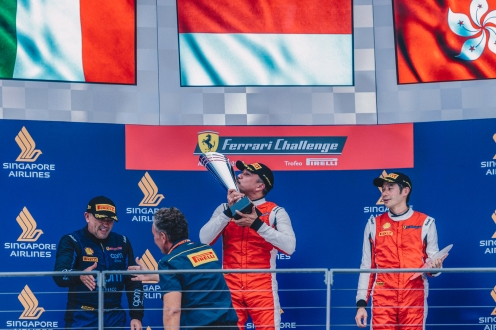 Ferrari_Challenge_R6_Sun_0014