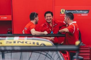 Ferrari_Challenge_R6_SuperSelection_0002